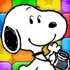 Capcom returning to Western casual market with Snoopy Puzzle Journey
