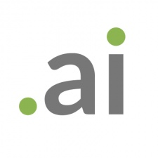 AI solution startup Modl.ai secures $1.7 in seed funding