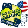 Conference tracks revealed for Pocket Gamer Connects Seattle partner event, Big Screen Gaming