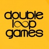 Emily Greer's new mobile game studio Double Loop raises $2.5 million seed round