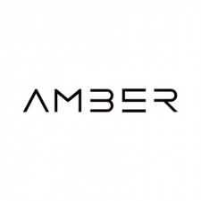 Game development agency Amber opens new studio in Mexico