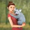 Update: Lockwood Publishing raises $20,000 via Avakin Life to help aid Australia bushfires
