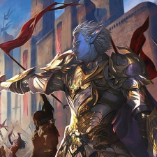 NCSoft's Lineage 2 M generates $152 million in three months