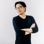 Desmond Wong, CEO at The Gentlebros logo