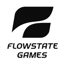 Former Rovio and Dodreams execs close pre-seed investment round for Helsinki-based start-up Flowstate Games