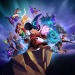 Disney Sorcerer's Arena pre-registration opens ahead of global launch