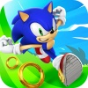 Nearly seven years on, Sonic Dash is showing no signs of slowing down