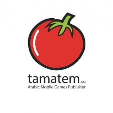 Middle Eastern games publishing platform Tamatem locks $3.5 million in funding