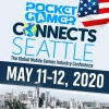 How to get into Pocket Gamer Connects Seattle 2020 - FREE!
