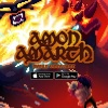 Ride & Crash Games partners with Swedish death metal band Amon Amarth for 8-bit mobile game