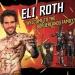 Eli Roth looks set to direct a Borderlands film