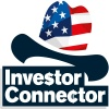 Investor Connector at Pocket Gamer Connects Seattle - sign up now!