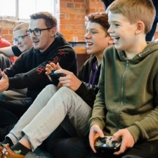 Make-A-Wish UK launches new fundraising programme GameStars aimed at streamers