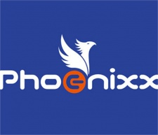 New Japanese publisher Phoenixx sets up shop in Tokyo