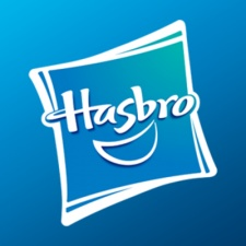 Hasbro sees NFTs as a 'substantial opportunity'