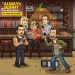Making Of: How East Side Games got the It's Always Sunny gang to go mobile