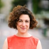 Gameloft appoints Sonia Ettinger as vice president of human resources