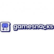 Google launches hypercasual HTML5 platform GameSnacks