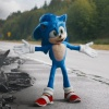 Sonic the Hedgehog film stopped in tracks as coronavirus delays China release