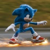 Second Sonic movie enters production next year