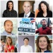 London Venture Partners, Agnitio Capital, Denali Publishing, Genvid Technologies and Giant Interactive set to speak at Pocket Gamer Connects Seattle 2020