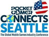 Pocket Gamer Connects Seattle 2020