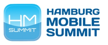 Hamburg Mobile Summit 2020