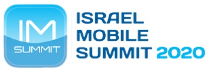 Israel Mobile Summit 2020
