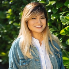 Women in Gaming: Kitfox Games' Victoria Tran on shifting from healthcare PR to the games industry