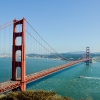 "San Francisco declares ""state of emergency"" over coronavirus, GDC still going ahead"