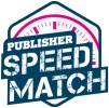 Publisher SpeedMatch makes its online debut as part of the first Pocket Gamer Connects Digital #1