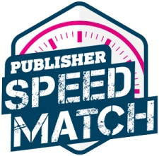 The Publisher SpeedMatch makes its return at Pocket Gamer Connects Seattle 2020