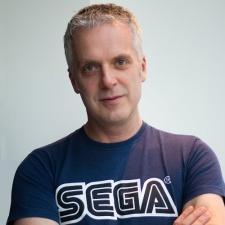 Making Of: How Sega Hardlight relaunched ChuChu Rocket