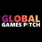 Global Games Pitch 2020 logo