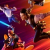 Epic Games disputes SuperData Fortnite performance numbers