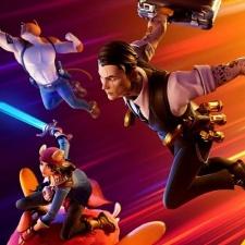 Epic Games disputes SuperData Fortnite performance numbers