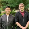 End Game Interactive raises $3 million seed funding from Makers Fund and Supercell