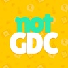 Games industry joins together for GDC relief efforts and alternative conferences