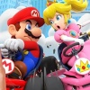Nintendo's mobile games library hits 650 million downloads