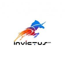Zordix acquires Hungarian mobile developer Invictus Games