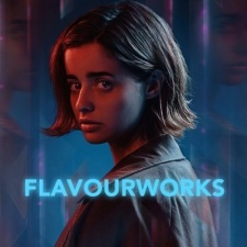 Flavourworks raises $4.5 million to further develop its Touch Video technology