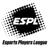 Esports Players League receives $1 million in funding