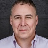Behaviour Interactive names former Microsoft director David Reid as chief marketing officer