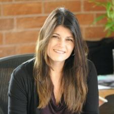 Google Stadia recruits former Sony Santa Monica studio head Shannon Studstill to lead new Playa Vista studio