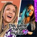 Julia Hardy and Aoife Wilson to host new gaming podcast for the BBC