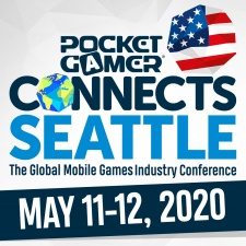 Get excited for PG Connects Seattle 2020 with these six videos from last year's conference