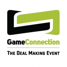 Game Connection America 2020 is postponed due to coronavirus concerns