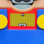 Update: Lego reveals new Super Mario playset with interactive Mario toy