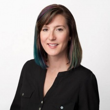 Jobs in Games: Niantic head of developer relations Kellee Santiago on empowering others to make unique games