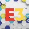 Update: ESA officially cancels E3 2020 as coronavirus looms